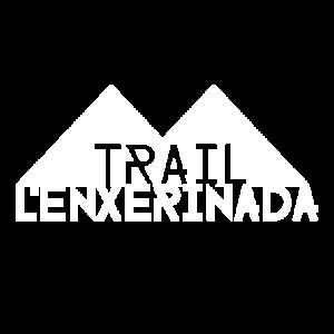 Trail l'Enxerinada